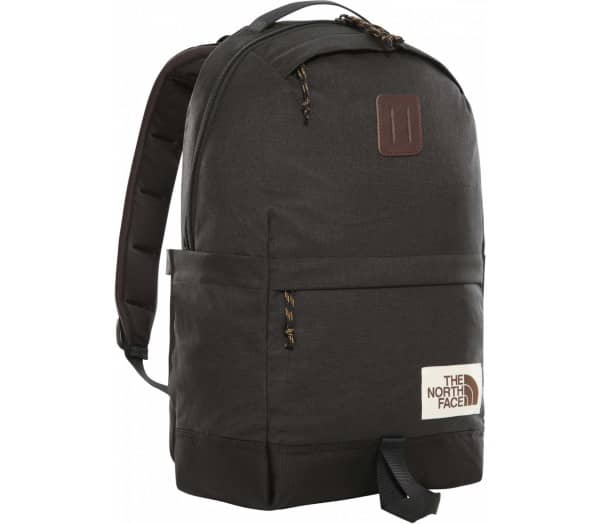 THE NORTH FACE Logo Tagesrucksack - 1