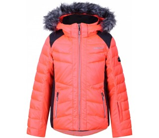 Hara Junior Skijacke Enfants