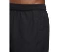 adidas 4KRFT Sport Woven Men Training Shorts black