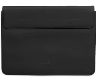 "Portfolio 15"" Laptoptas"