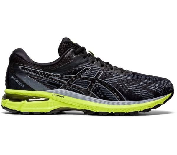 ASICS GT-2000 8 Men Running Shoes  - 1