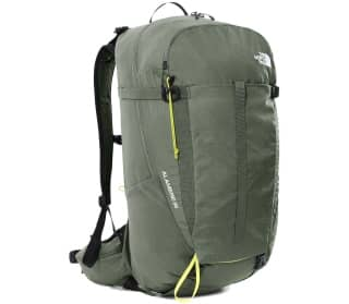 The North Face Alamere 36 Hiking Backpack