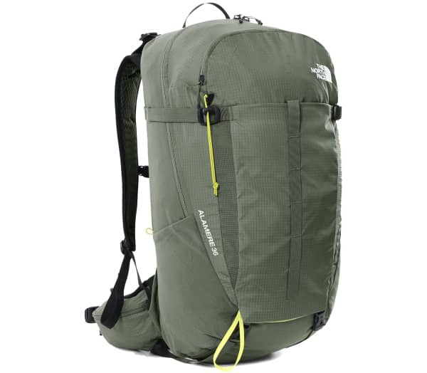 THE NORTH FACE Alamere 36 Hiking Backpack - 1