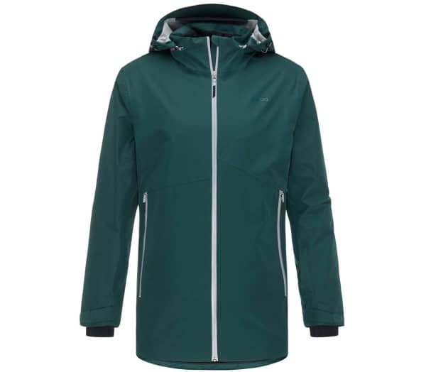 PYUA Element Men Ski Jacket - 1