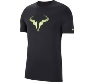 Nike Dri-FIT Rafa Men Tennis Top