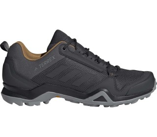 AX3 Men Trailrunning Shoes