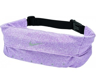 Expandable Waistpack Women Running Belt