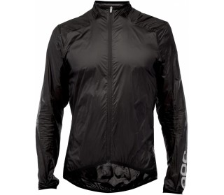 POC Essential Road Wind Herren Radjacke