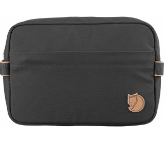 Travel Toiletry Bag Waschsalon Unisex