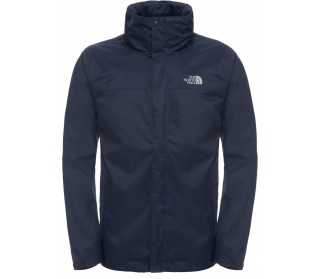 The North Face Evolve II Triclimate® Herren Funktionsjacke