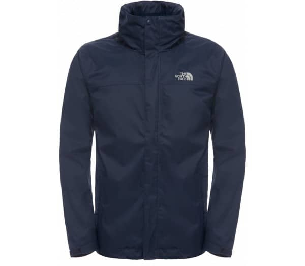THE NORTH FACE Evolve II Triclimate® Uomo Giacca funzionale - 1