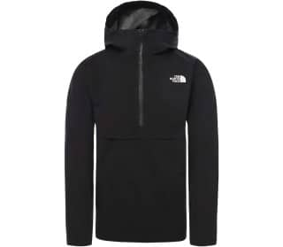Arque Active Trail Futurelight™ Hommes Sweat à capuche fonctionnel