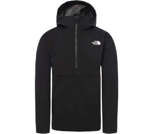 THE NORTH FACE Arque Active Trail Futurelight™ Uomo Felpa con cappuccio funzionale - 1