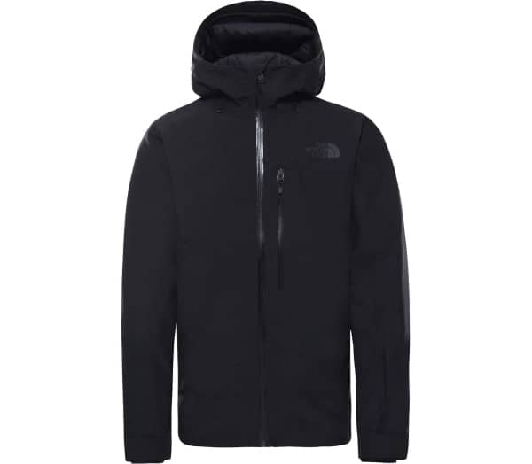 THE NORTH FACE Descendit Herren Skijacke - 1
