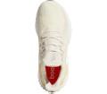 adidas Alphaboost Women Running Shoes  beige