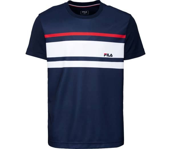 FILA Trey Men Tennis Top