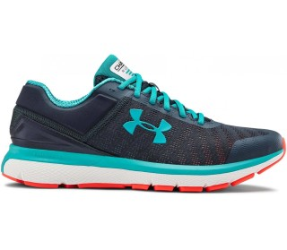 Charged Europa 2 Men Running Shoes