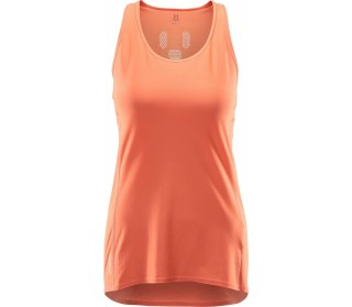 Haglöfs L.I.M Tech Lightweight Donna Top