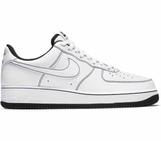 Air Force 1 '07 Baskets