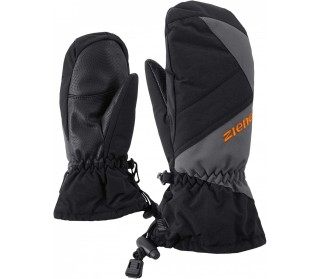 Agilo Aquashield Junior Handschuh Kinderen