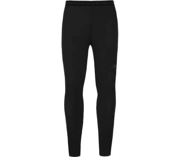 THE NORTH FACE Easy Uomo Pantaloni funzionali - 1