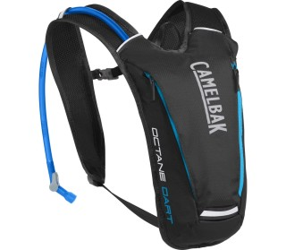 CamelBak Octane Dart Running Backpack
