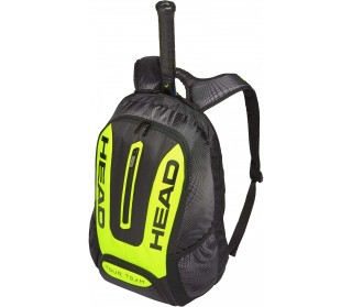 Tour Team Extreme Backpack Unisex Sac à dos tennis