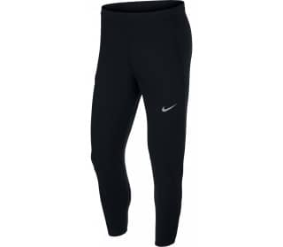 Therma Essential Men Running Trousers
