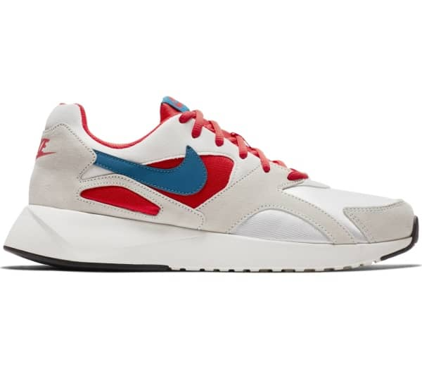 NIKE Pantheos Heren Sneakers - 1