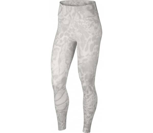 NIKE All-In Women Training Tights - 1