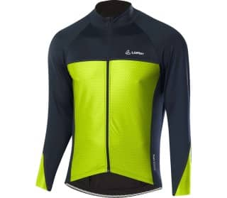 Hotbond® Rf Men Cycling Jersey