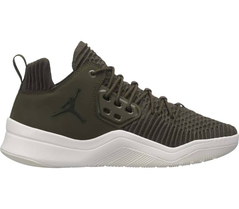 DNA LX Men Sneakers
