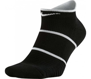 NikeCourt Essentials No-Show Tennissocken Unisex