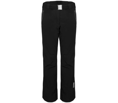 Colmar 2Way Stretch Ergo Pant Women black