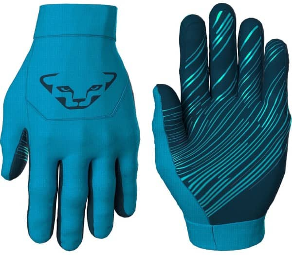 DYNAFIT Upcycled Thermal Outdoorhandschuhe - 1