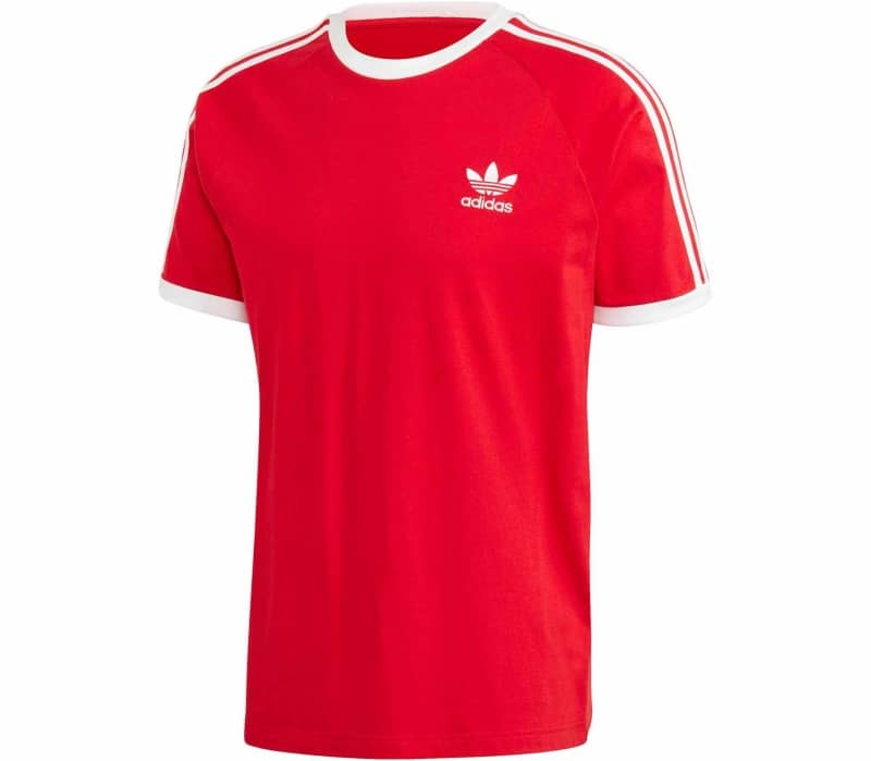 3-Stripes Heren T-Shirt