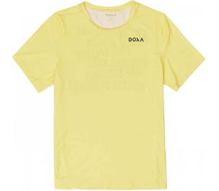 DOXA Troy Injuries Men Running Top