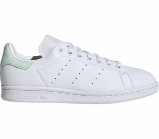 Stan Smith Dames Sneakers