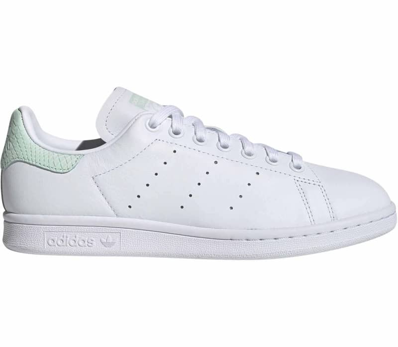 Stan Smith Dam Sneakers