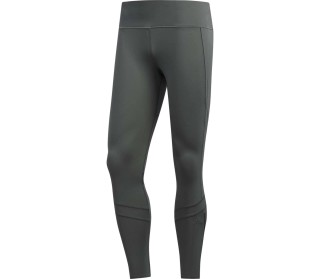 adidas How We Do Tight Women Running Tights