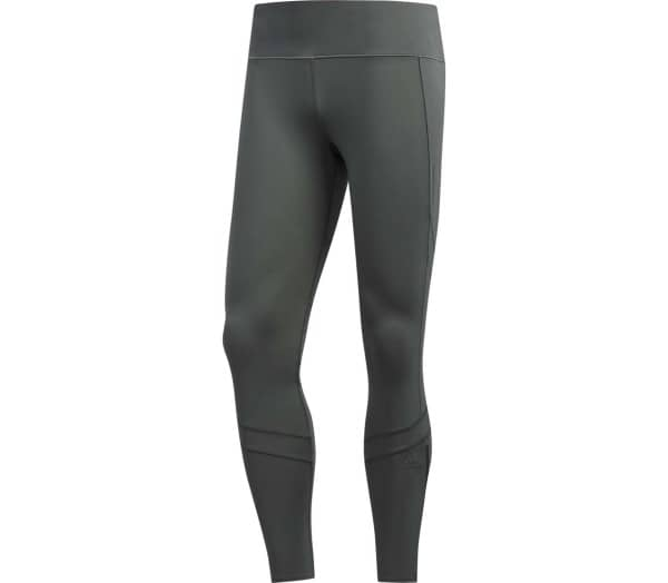 ADIDAS How We Do Tight Women Running Tights - 1