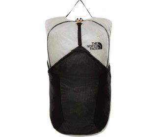 Flyweight Pack Daypack Unisex