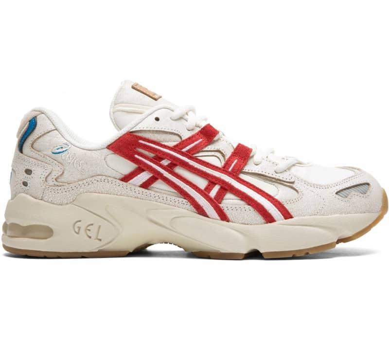 GEL-KAYANO 5 OG Herren Sneaker