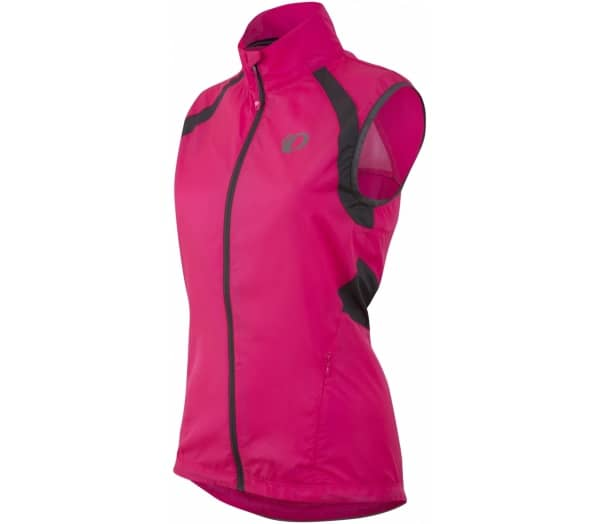 PEARL IZUMI Elite Barrier Mujer Chaleco - 1