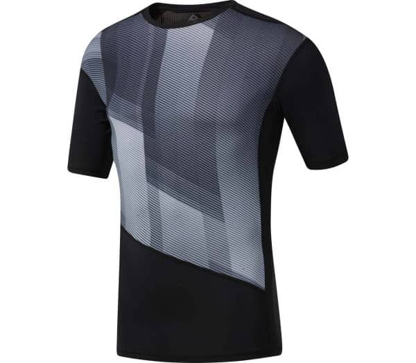 REEBOK Compression Men Training Top - 1