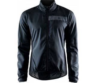 Craft Essence Men Cycling Jacket