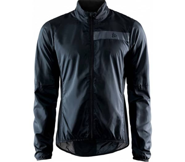 CRAFT Essence Men Cycling Jacket - 1