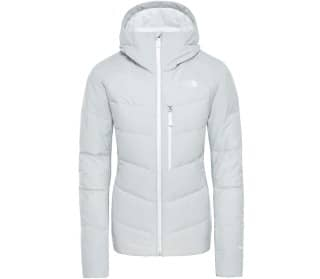 The North Face Heavenly Damen Daunenjacke
