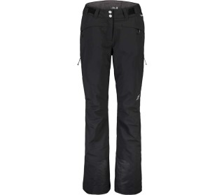 Maloja Bernina Women Ski Trousers