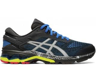 GEL-KAYANO 26 LS Men Running Shoes
